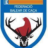logo RFEC Baleares