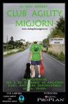 Poster inauguración.jpg