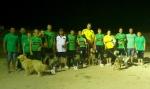 Participantes y equipo de pista.JPG