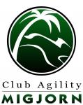 Logo Club Agility Migjorn.jpg