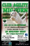 Cartel Prueba UCA 10-11 Septiembre.jpg